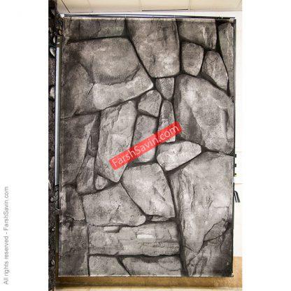 1310 مدرن سنگ فرش ساوین