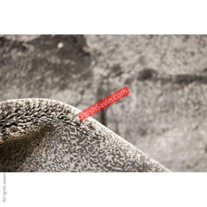 طرح 1310 مدرن فرش ساوین