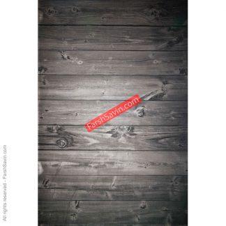طرح 1323 فانتزی ابریشمی مدرن فرش ساوین