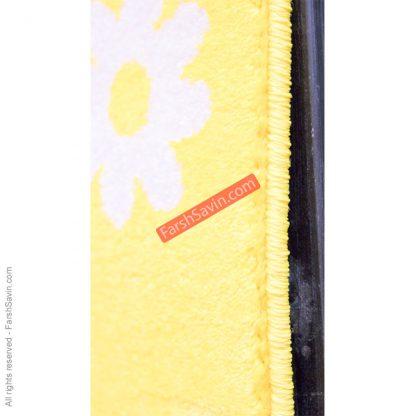 1785 طرح میکی موس فرش ساوین