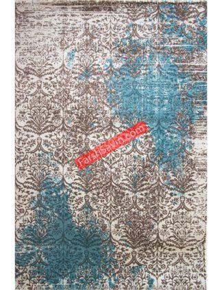 طرح 1514 آبی فانتزی ساوین مازندران