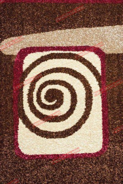 فرش ساوین هدیه شکلاتی