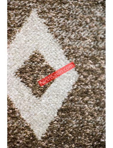 طرح 4032 فانتزی فرش ساوین