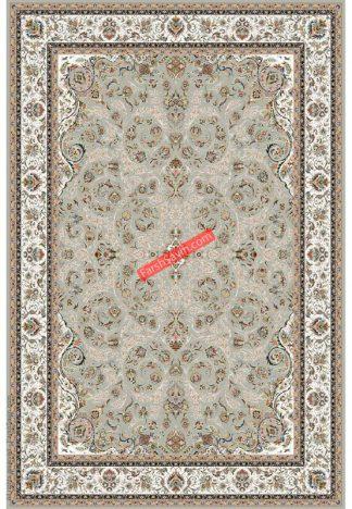 فرش ساوین 3002 فیلی کلاسیک