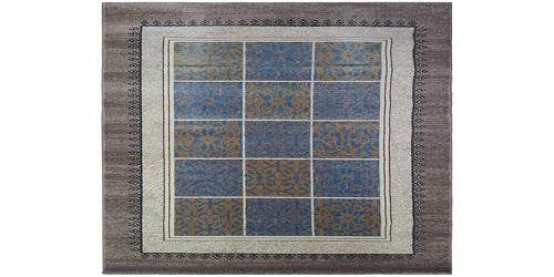 فرش زیبای ساوین